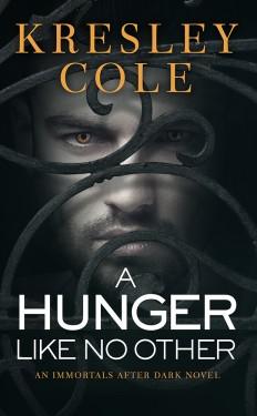Hunger-14-2-232x375